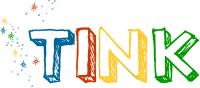 TINK, Marije Magito, Mooi Werk, training kinderopvang, Sardes, Taal- en interactievaardigheden, subsidie SZW