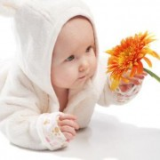 babyles, babycursus, babysensory, baby sensory Almere, baby ontwikkeling Almere, baby activiteiten Almere, baby les Almere, baby cursus Almere, baby-ouder programma, baby in Almere, baby Almere