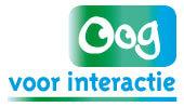 Oog-voor-interactie